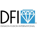diamon-fusion-logo