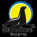 sss_logo_small