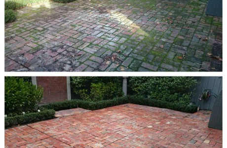 ezicleen paving sealer